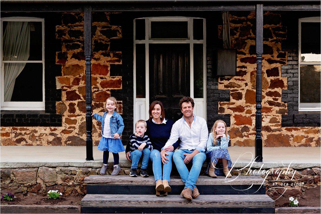 wadefamily-62.jpg