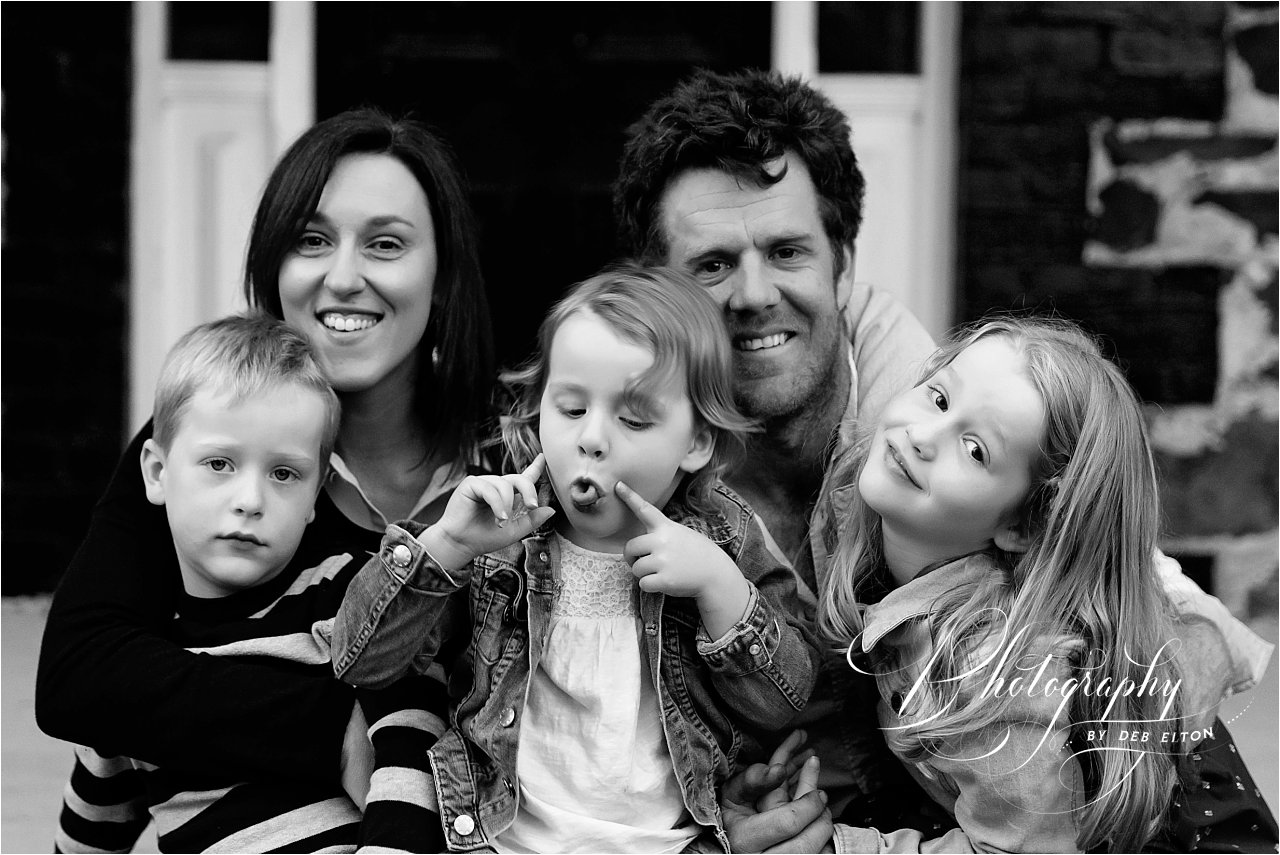 wadefamily-71.jpg