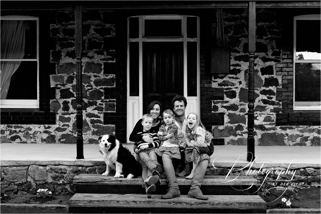 siblings+farm+kangarilla