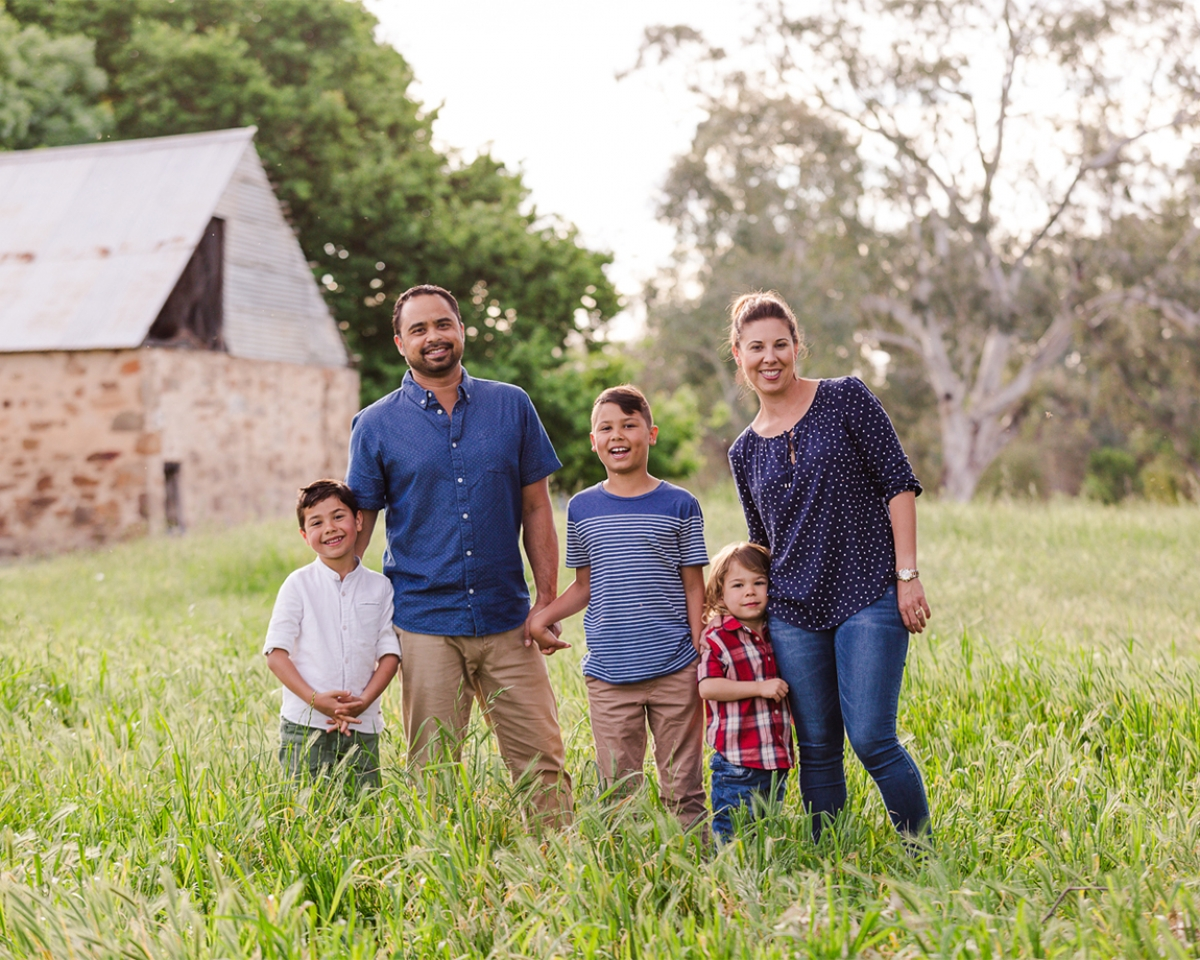 Neumannfamily (63 of 119)