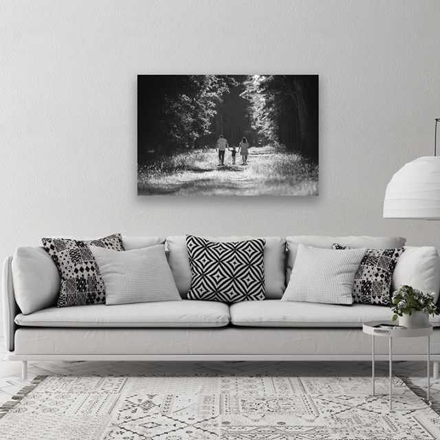 Custom Design Wall Art – For your home